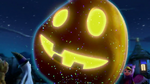 Too Cute to Spook 4