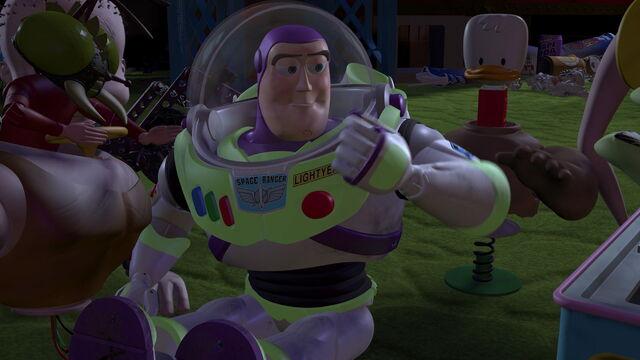 File:Toy-story-disneyscreencaps.com-6406.jpg