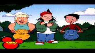 330px-Recess Episode 46 - Bad Hair Day (HD)