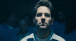 Ant-Man (film) 12