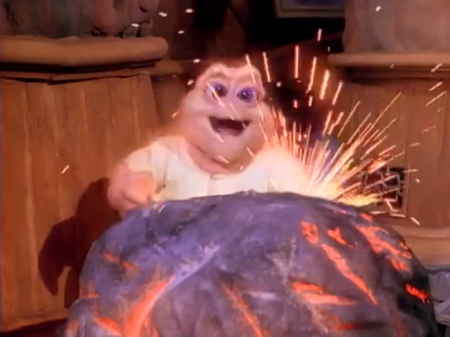 File:Baby Sinclair shock.png