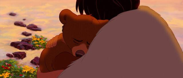 File:Brother-bear-disneyscreencaps.com-8868.jpg