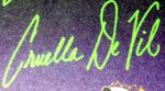 Cruellaautograph
