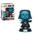 Darth Vader ROTJ GITD POP