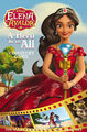 Disney Elena of Avalor - A Hero to Us All Cinestory Comic.jpg