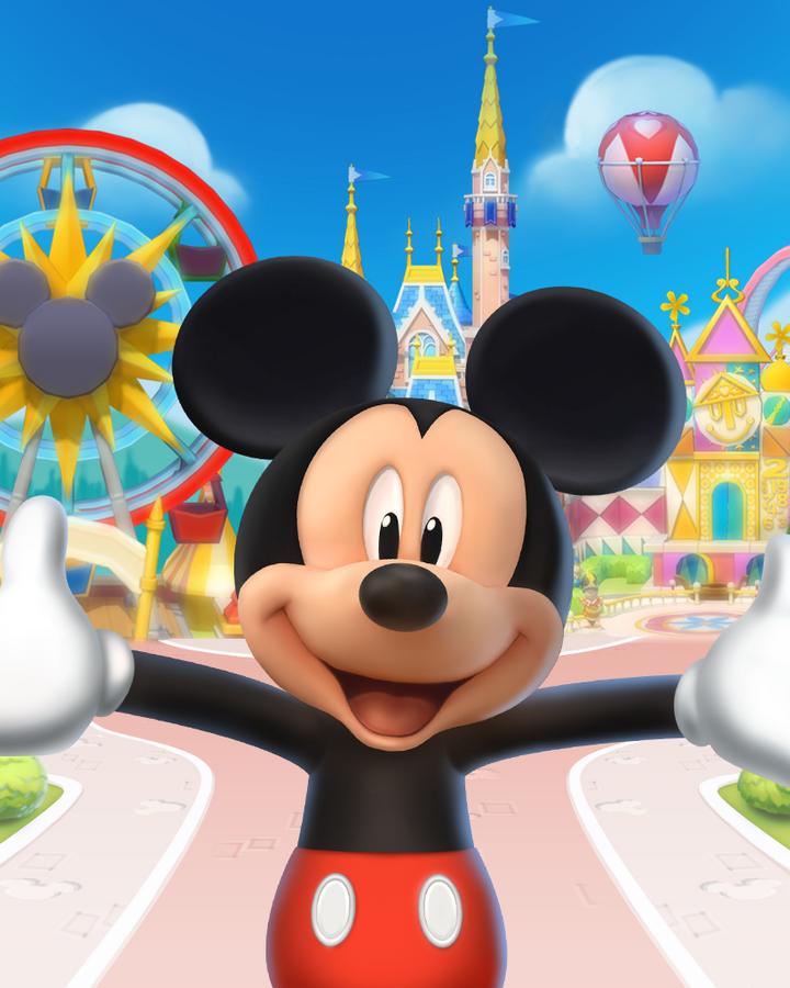 escape de la abuelita roblox new escape grandma s house obby Disney Magic Kingdoms Disney Wiki Fandom