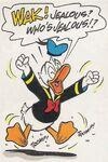 Donald6