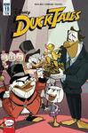 DuckTales19 cvrB