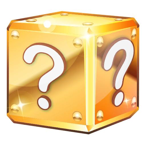 File:Emoji Blitz Gold Box.png