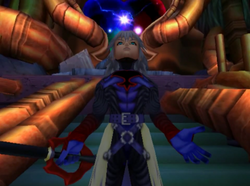 Kairi's Heart Within Sora 01 KH