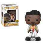Lando 2 - Solo POP