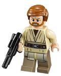 Lego Kenobi3
