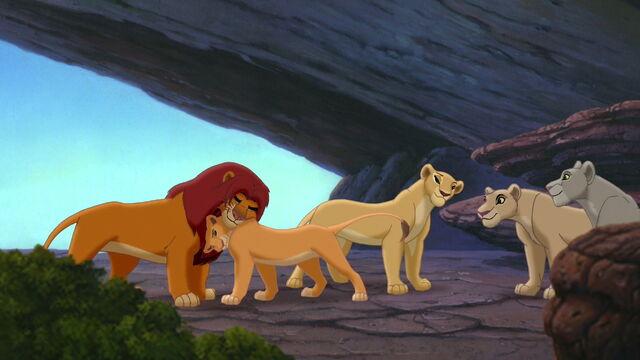File:Lion-king2-disneyscreencaps.com-3295.jpg