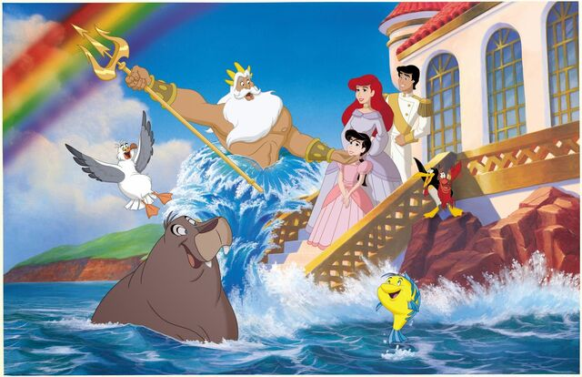 File:Little Mermaid II Ariel Beg 2 Mov 4.jpg