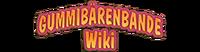Logo Gummibärenbande Wiki