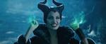 Maleficent-(2014)-277