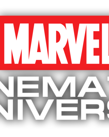 Marvel Cinematic Universe Disney Wiki Fandom