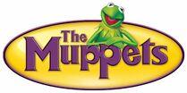 Muppets logo