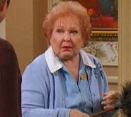 Muriel (The Suite Life of Zack and Cody)