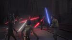 Rebels Season Two - Mid-Season 12