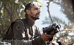 Rogue One photography 18