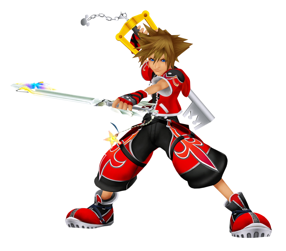 Gameplay in Kingdom Hearts | Disney Wiki | FANDOM powered by Wikia