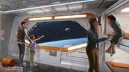Star-wars-hotel-location-revealed