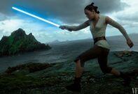 Categoria:Star Wars