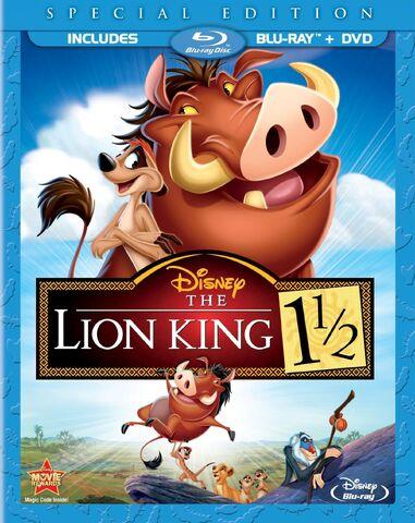 File:The-Lion-King-3-Blu-ray.jpg