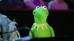 TheMuppets-S01E05-KermitDispleased