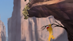 The Lion Guard Friends to the End WatchTLG snapshot 0.19.30.901 1080p