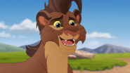 The Lion Guard Poa the Destroyer WatchTLG snapshot 0.09.33.086 1080p