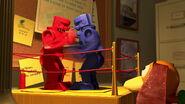 Toy-story2-disneyscreencaps.com-6260