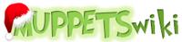 Wiki-wordmarkmuppets
