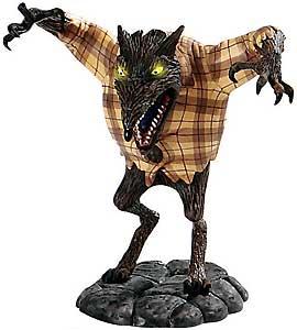 Wolfman | Disney Wiki | FANDOM powered by Wikia