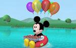 Za tv-djr mmch tmb ep118 mickeys-happy-mouskeday