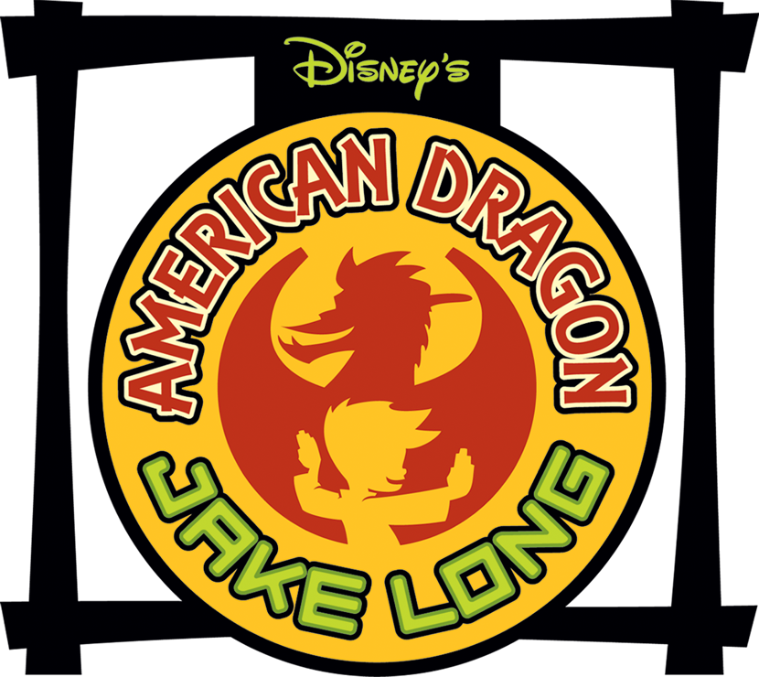 American Dragon: Jake Long | Disney Wiki | FANDOM powered by Wikia