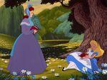 Alice-in-Wonderland Alice-13