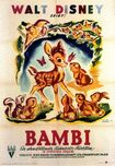 Bambi4213