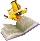 File:Bookmaster KHIIFM.png