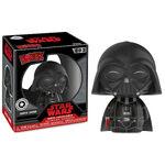 Darth Vader Dorbz