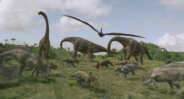 File:Dinosaur-disneyscreencaps com-622.jpg