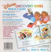 Disneybooktapeback10