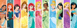 Disneyprincesa