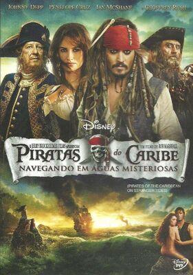 Dvd-filme-piratas-do-caribe-navegando-em-aguas-misteriosa-14244-MLB3217257457 102012-F