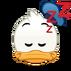 EmojiBlitzDonald-sleep