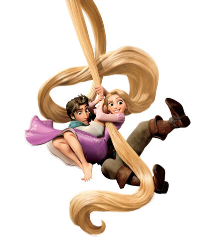 File:Flynn and Rapunzel.jpg