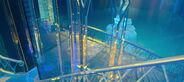 Frozen-disneyscreencaps.com-8258