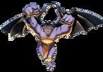 Goliath Fly