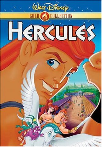 File:Hercules2.jpg